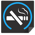 App No smoking APK for Windows Phone