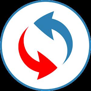 Reverso Translation Dictionary For PC (Windows & MAC)
