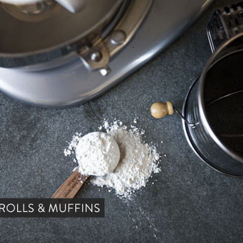 Cinnamon Raisin Bread Pudding with a Caramel Pecan Sauce Recipe ...