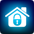 Security SMS Remote icon