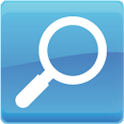 towSearch Towing Locator icon