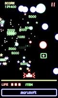 Screenshot of Glow Shot