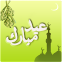 My Salam Card:Eid Card/Raya icon