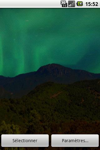 Aurora Dream Lite