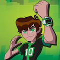 Download Ben 10 Ultimate Challenge APK for Android Kitkat