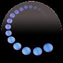 tooner Premium icon