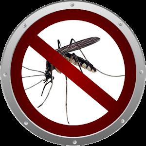 Anti Mosquito simulation For PC / Windows 7/8/10 / Mac – Free Download