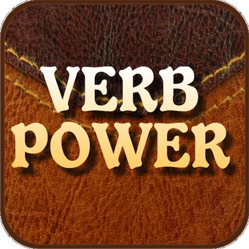 Verb Power