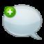 Quick Reply Pro icon