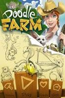 Screenshot of Doodle Farm™ Free