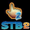 Download Smart Taskbar 2 (V2) APK on PC