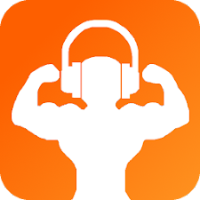 Fitness Music Player