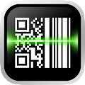 App Quick Scan - Barcode Scanner APK for Kindle