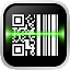 Quick Scan - Barcode Scanner APK for Blackberry