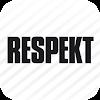Týdeník Respekt