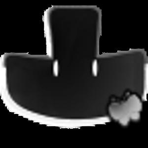 APW Theme DarkWidgets (Free) for PC