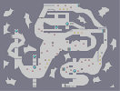 Thumbnail of the map 'Chapter 1 Security'