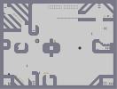 Thumbnail of the map 'TeleTemptation - Revised'
