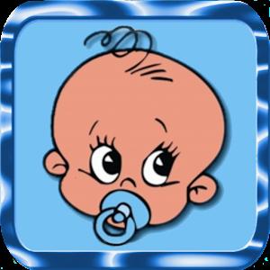 BabyClick For PC (Windows & MAC)