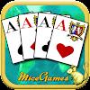 Poker Saga - roto Las Vegas