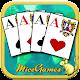Poker Saga