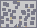 Thumbnail of the map 'More square.'