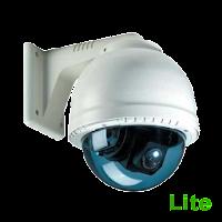 IP Cam Viewer Lite For Laptop PC (Windows10,7,XP/Mac)