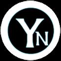 Yugi Net icon