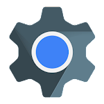 Android System WebView 70.0.3538.64 beta