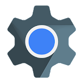 App Android System WebView version 2015 APK