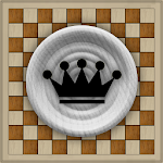 Draughts 10x10 - Checkers 10.3.0