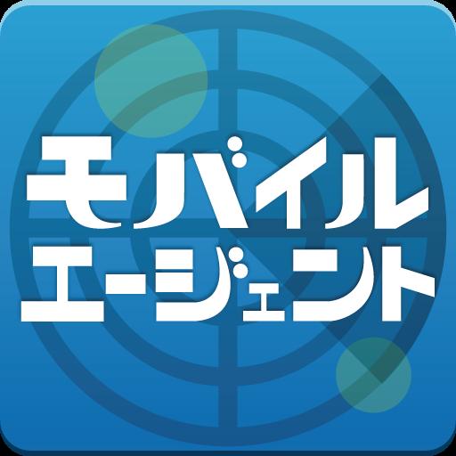 财经のモバイルエージェント LOGO-HotApp4Game