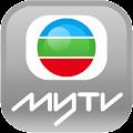 Download myTV APK