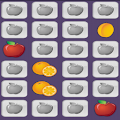 Matching Game for Kids APK for Bluestacks