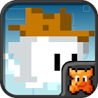 Jumpy FREE icon