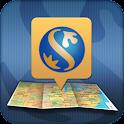 신한은행 - SHBA icon
