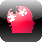 Brain Master Plus icon