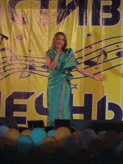 Т. Дяченко