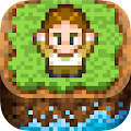 Free Download Survival Island ! APK for Samsung