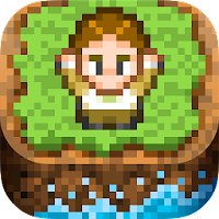 Survival Island ! For PC (Windows And Mac)