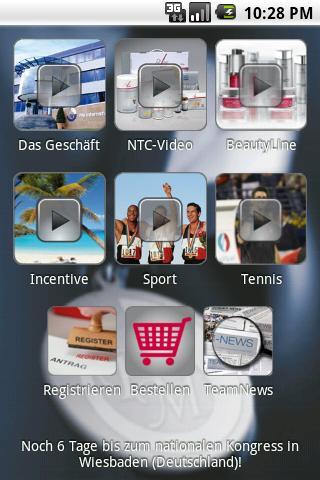 【免費健康App】I-PM-APP點子