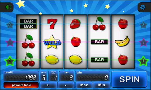 slot games fur windows phone