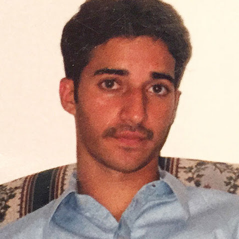 Prosecutor Assures Public That Adnan Syed Definitely Muslim And Possibly Guilty