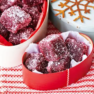 Mixed Fruit Jelly Recipes