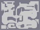 Thumbnail of the map 'unfinished.'