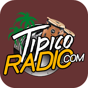 tipico app apk download