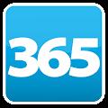 Android aplikacija 365recnik na Android Srbija