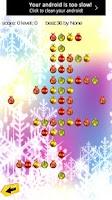 Screenshot of Christmas Ball