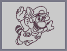 Thumbnail of the map 'Super Mario 3'
