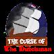 Curse of the Dutchman